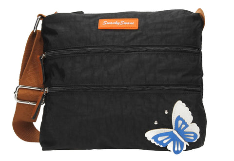 emma-butterfly-crossbody-black