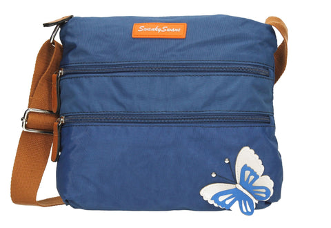 emma-butterfly-crossbody-dark-blue