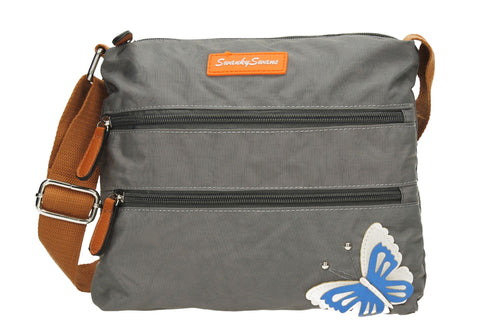 emma-butterfly-crossbody-dark-grey