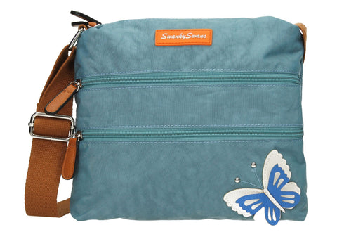 emma-butterfly-crossbody-light-blue