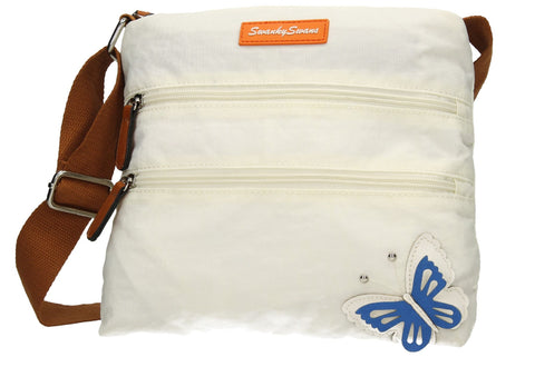 emma-butterfly-crossbody-white