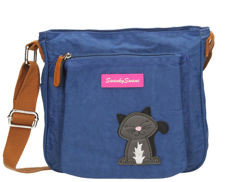 emmy-cat-crossbody-dark-blue
