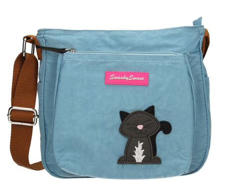 emmy-cat-crossbody-light-blue