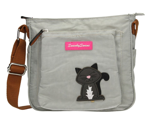 emmy-cat-crossbody-light-grey