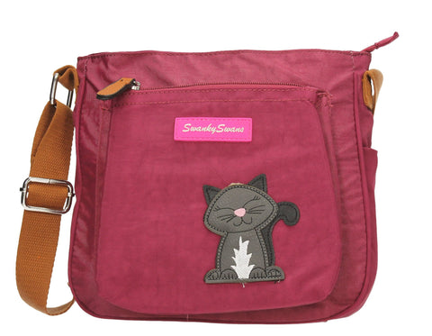 emmy-cat-crossbody-marsala