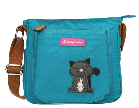 emmy-cat-crossbody-teal