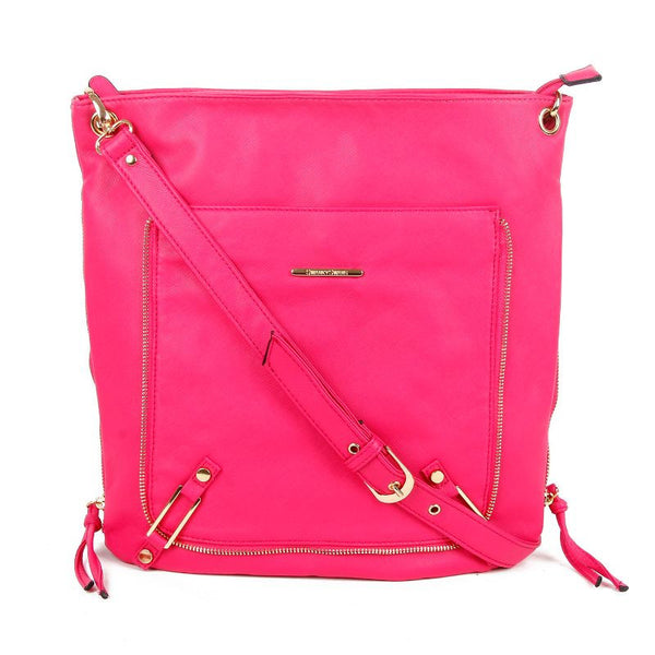 eva-leather-crossbody-pink