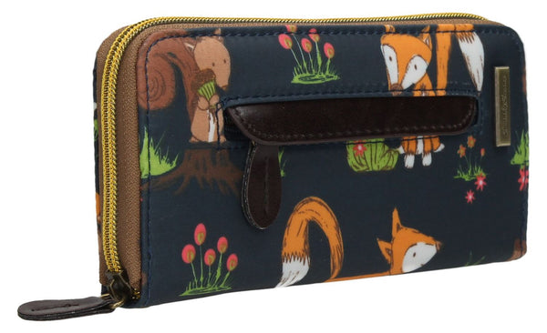freddie-fox-wallet-navy