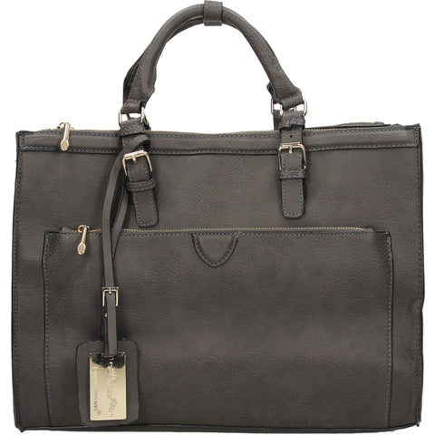 marcella-cosmo-work-bag-dark-grey