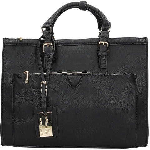 marcella-cosmo-work-bag-black