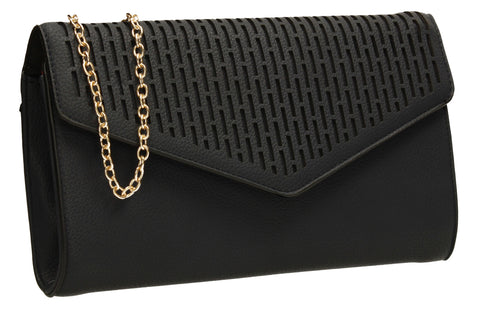 andrea-clutch-bag-navy