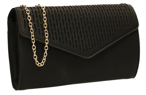 andrea-clutch-bag-black