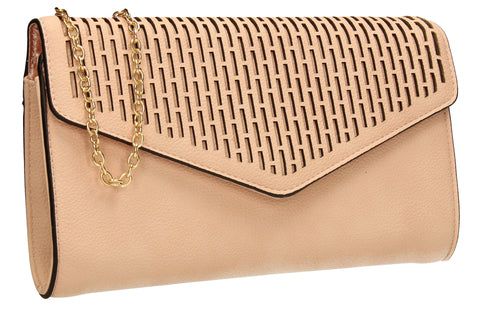 andrea-clutch-bag-rose