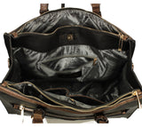 bonn-cosmo-shoulder-bag-black-coffee