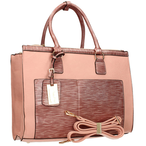 bonn-cosmo-shoulder-bag-pink-pink