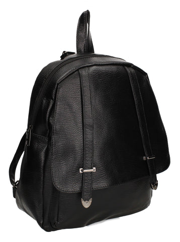 Tiffany Backpack Black Perfect Backpack for school!