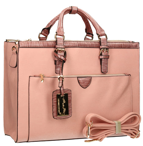 berlin-faux-work-city-bag-handbag-pink