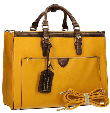 berlin-faux-work-city-bag-handbag-yellow