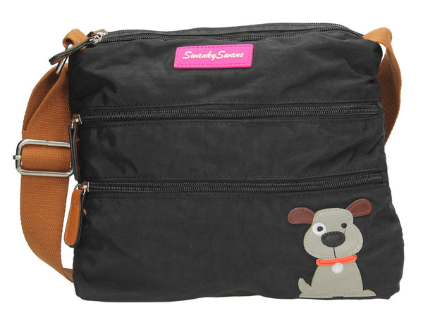 jake-dog-crossbody-black