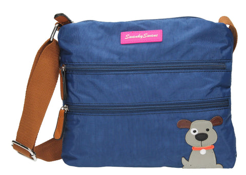 jake-dog-crossbody-dark-blue