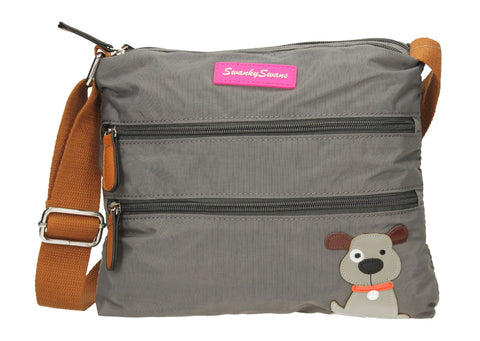 jake-dog-crossbody-dark-grey