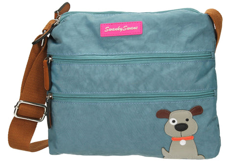 jake-dog-crossbody-light-blue