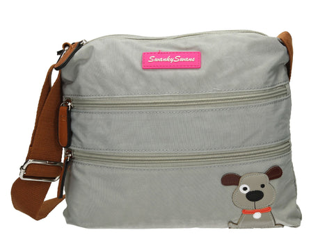 jake-dog-crossbody-light-grey