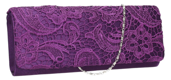 kelly-lace-clutch-bag-purple
