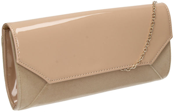 kiera-clutch-bag-nude