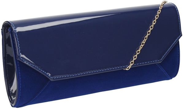 kiera-clutch-bag-royal-blue