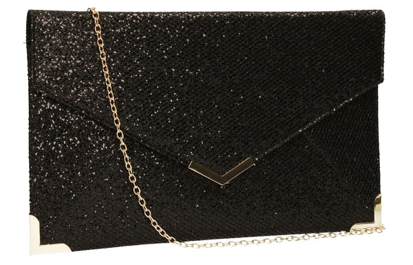 korie-clutch-bag-black
