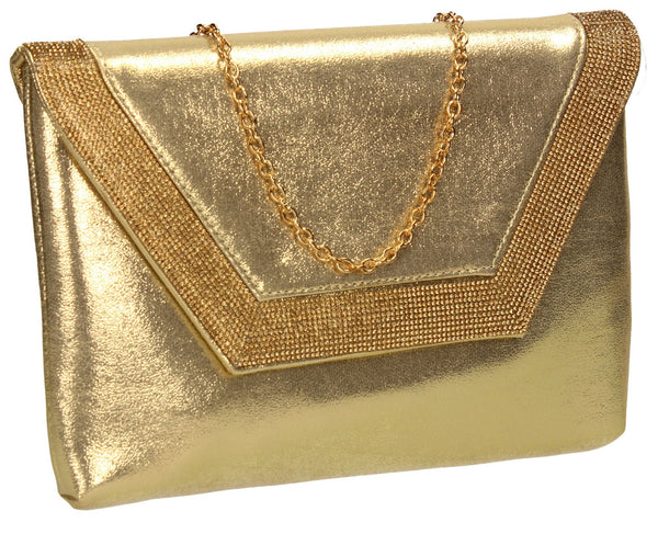 lilly-clutch-bag-gold