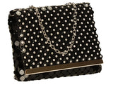lionel-clutch-bag-black