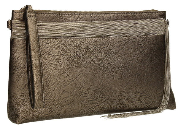 lucia-clutch-bag-bronze