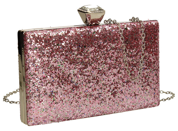 lyana-clutch-multicolour
