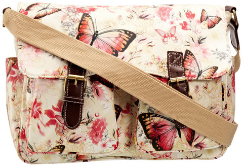 butterfly-satchel-white