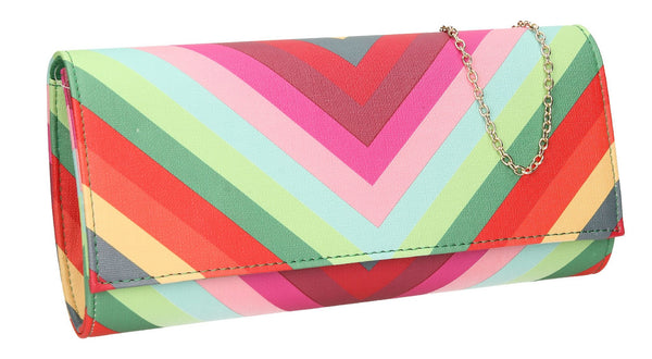 margot-clutch-bag-green