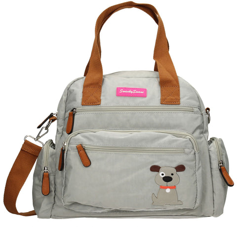 max-dog-handbag-pale-grey