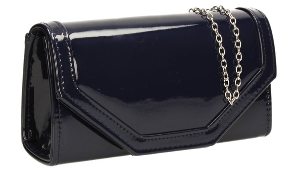 melanie-clutch-bag-navy