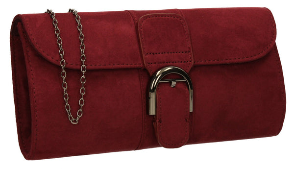 melbourne-clutch-bag-burgundy