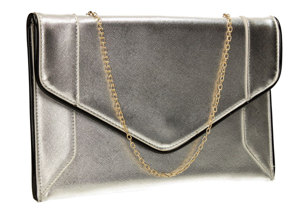 merlin-clutch-bag-silver