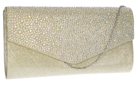 montary-clutch-bag-gold