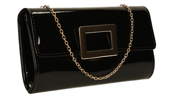 panama-clutch-bag-black