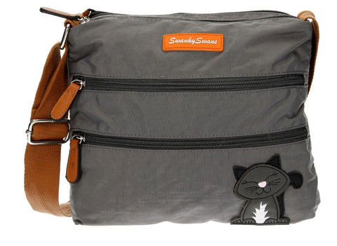 riley-cat-crossbody-dark-grey