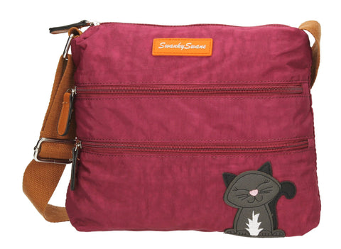 riley-cat-crossbody-marsala
