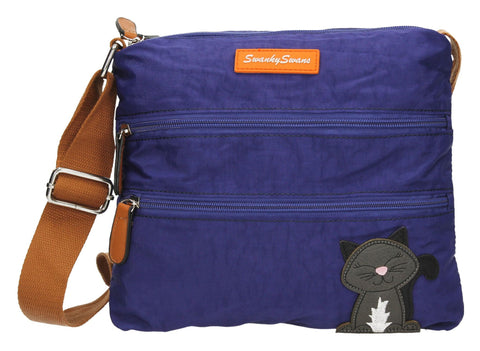 riley-cat-crossbody-royal-blue