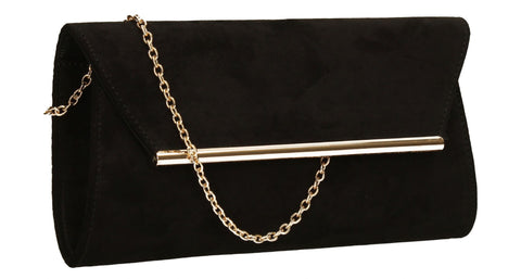sabrina-clutch-bag-black
