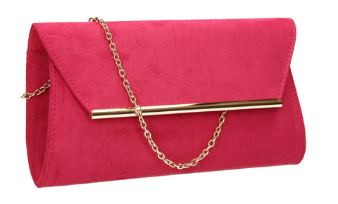 sabrina-clutch-bag-fuschia