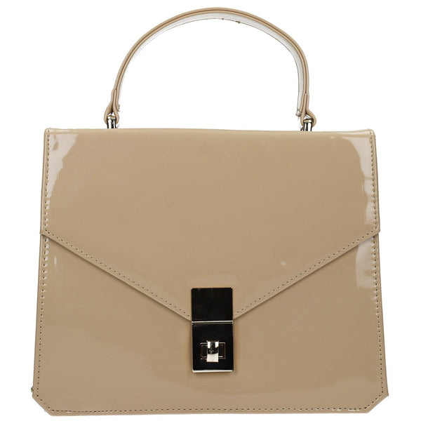 samantha-clutch-bag-nude