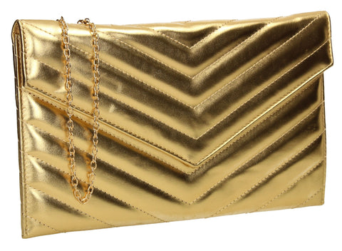 sandra-slim-clutch-bag-gold